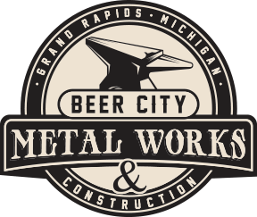 Beer City Metal Works & Construction | Grand Rapids | Michigan