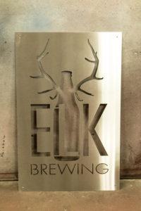Elk Brewing-0001